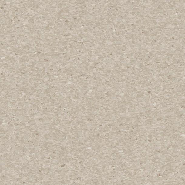 Vinylgulv Beige Tarkett iQ Granit