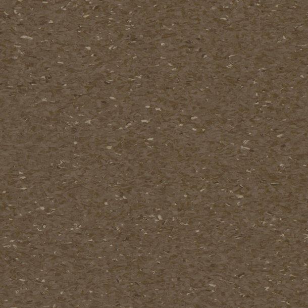 Vinylgulv Brown Tarkett iQ Granit