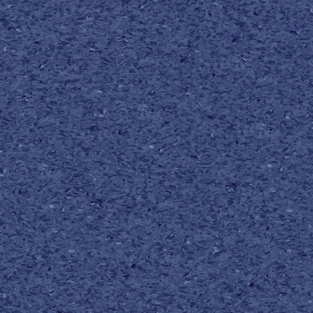 Vinylgulv Cobalt Tarkett iQ Granit