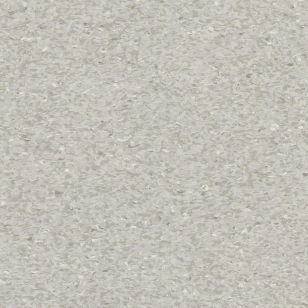 Vinylgulv Concrete Light Grey Tarkett iQ Granit