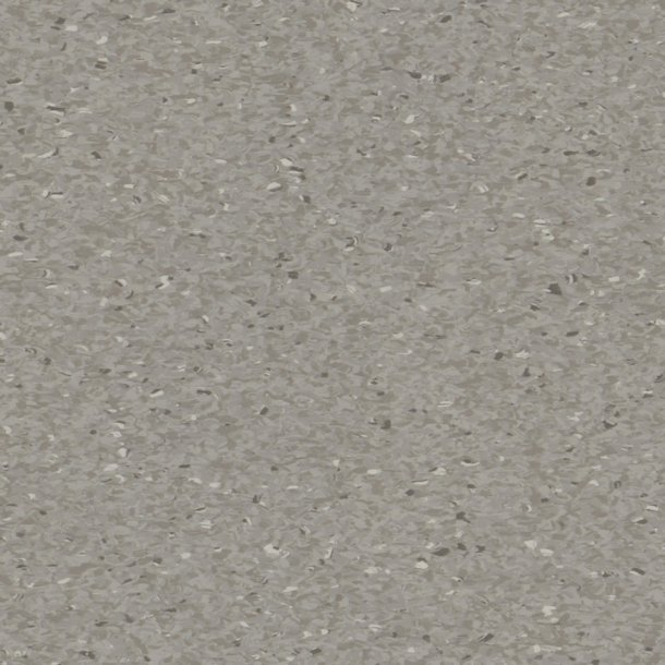 Vinylgulv Concrete Medium Grey Tarkett iQ Granit