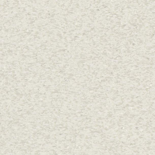 Vinylgulv Concrete Extra Light Tarkett iQ Granit