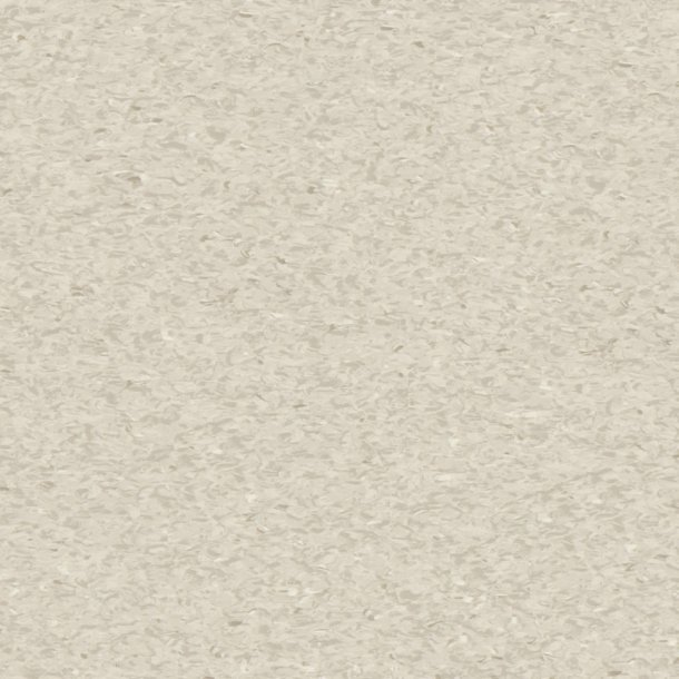 Vinylgulv Cool Light Beige Tarkett iQ Granit
