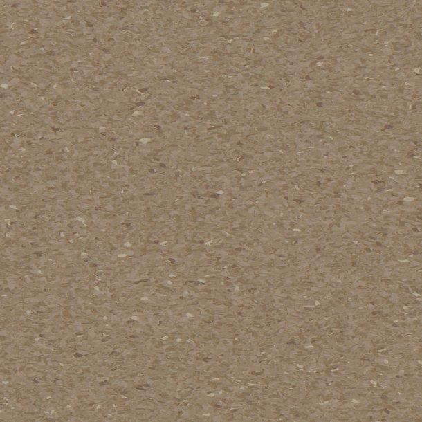 Vinylgulv Dark Beige Tarkett iQ Granit