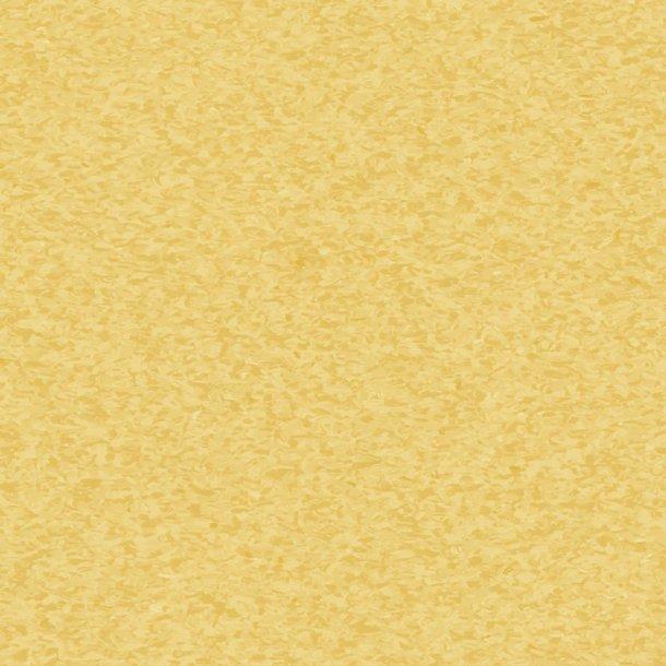 Vinylgulv Banana Tarkett iQ Granit