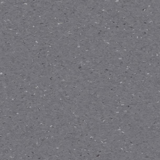 Vinylgulv Black Grey Tarkett iQ Granit