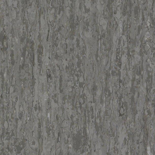 Vinylgulv Beige Grey Tarkett iQ Optima