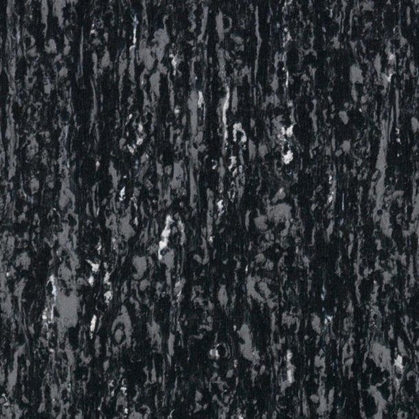 Vinylgulv Black Tarkett iQ Optima