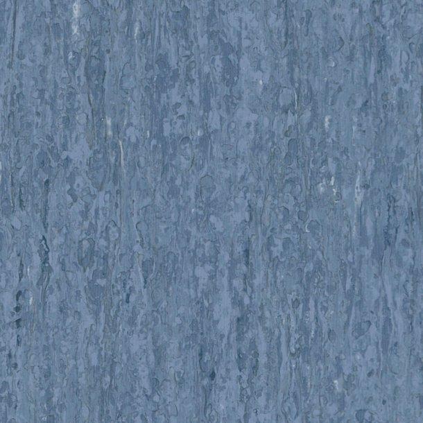 Vinylgulv Blue Tarkett iQ Optima