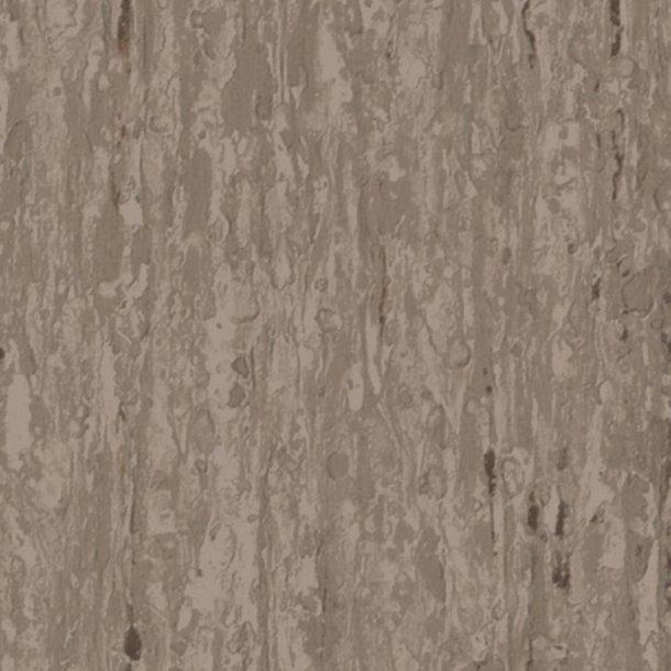 Vinylgulv Brown Beige Tarkett iQ Optima