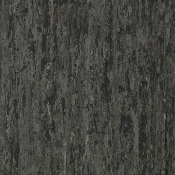 Vinylgulv Dark Beige Grey Tarkett iQ Optima
