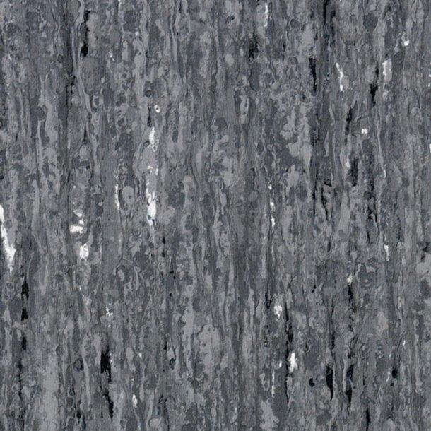 Vinylgulv Dark Grey Tarkett iQ Optima