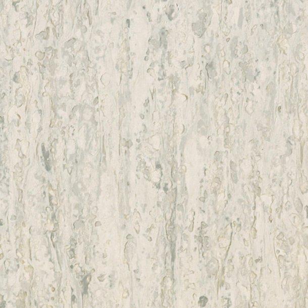 Vinylgulv Light Grey White Tarkett Iq Optima