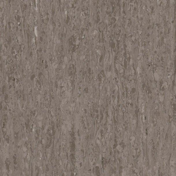 Vinylgulv Light Brown Tarkett iQ Optima