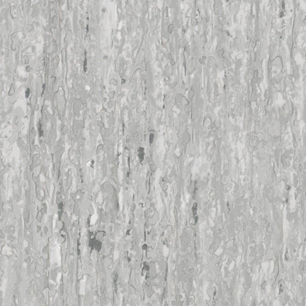 Vinylgulv Light Grey Tarkett Iq Optima