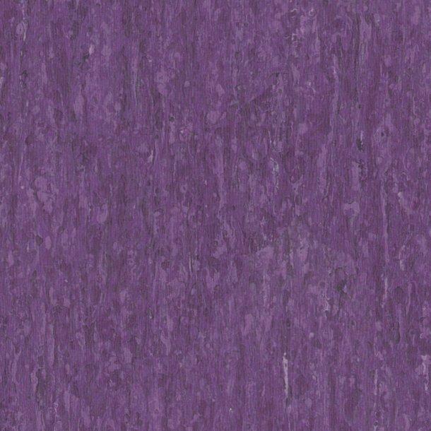 Vinylgulv Lilac Tarkett Iq Optima