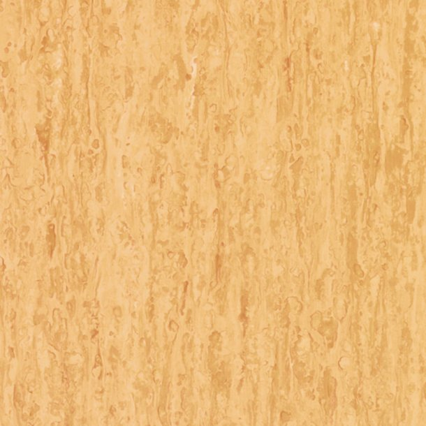 Vinylgulv Medium Yellow Tarkett iQ Optima
