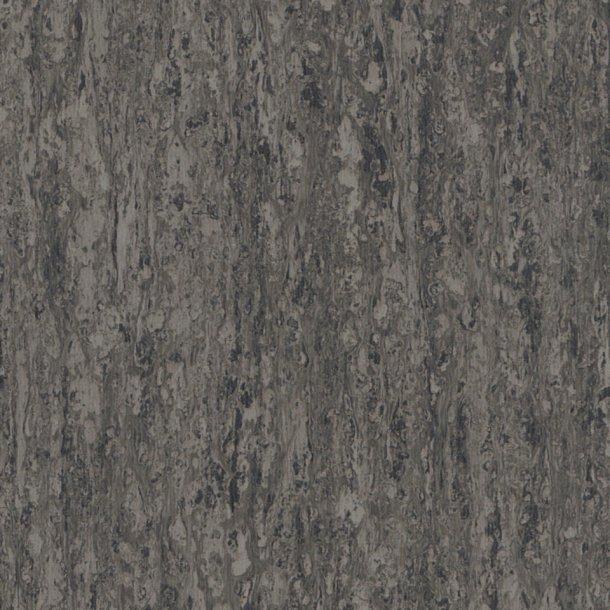 Vinylgulv Nature Black Tarkett Iq Optima