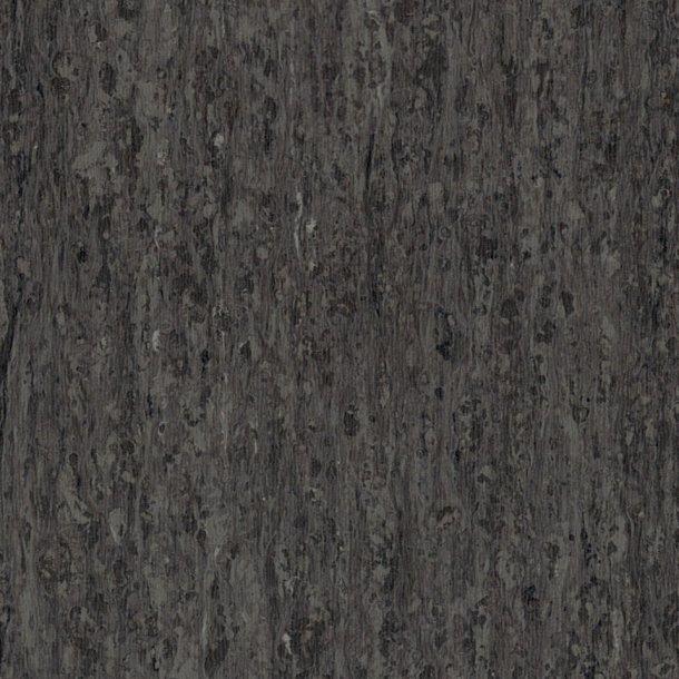 Vinylgulv Neutral Black Tarkett Iq Optima