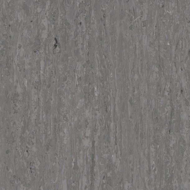 Vinylgulv Neutral Dark Grey Tarkett iQ Optima