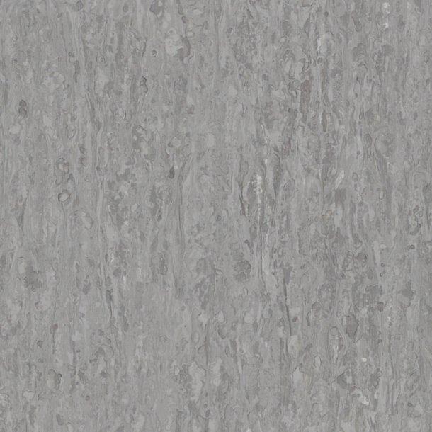 Vinylgulv Neutral Grey Tarkett iQ Optima