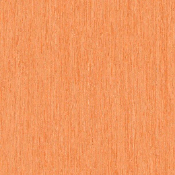 Vinylgulv Orange Tarkett iQ Optima