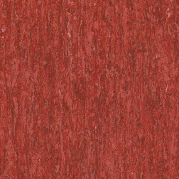 Vinylgulv Red Tarkett iQ Optima