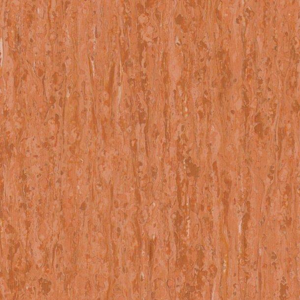 Vinylgulv Red Orange Tarkett iQ Optima