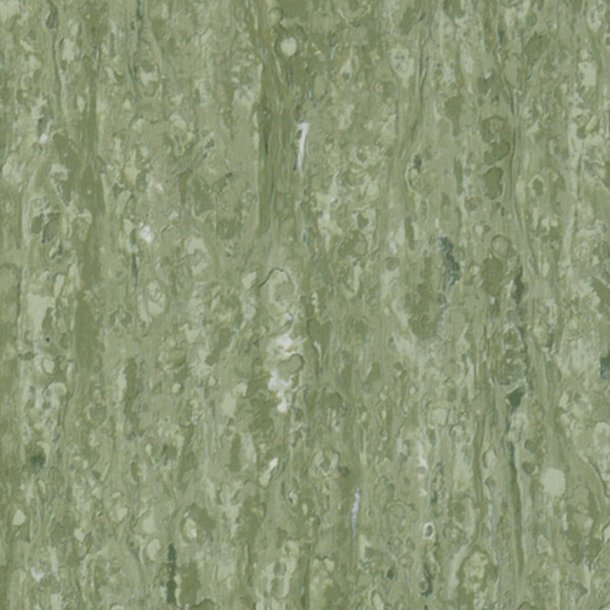Vinylgulv Sage Green Tarkett iQ Optima