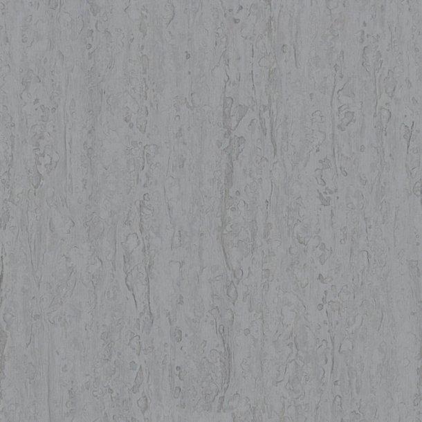Vinylgulv Soft Cool Grey Tarkett iQ Optima