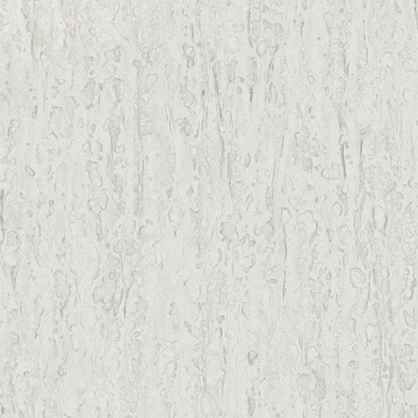 Vinylgulv Soft Cool White Tarkett iQ Optima