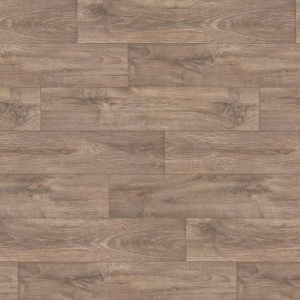 Vinylgulv Crafted Oak Warm Beige Tarkett Touch
