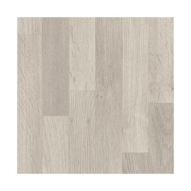 Vinylgulv Trend Oak Light Grey Tarkett Texstyle
