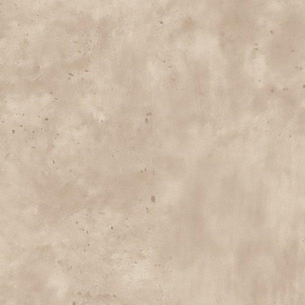 Vinylgulv Concrete Beige Tarkett Extra