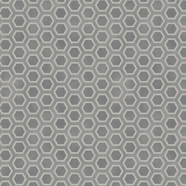 Vinylgulv Honeycomb Tarkett Trend 240