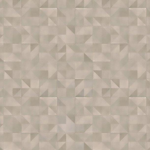 Vinylgulv Prism Grey Tarkett Trend 240