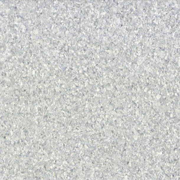 Vinylgulv Artica Light Grey Tarkett Traffic