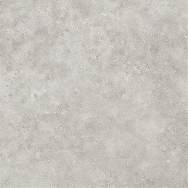 Vinylgulv Agrego Grey Tarkett Comfort