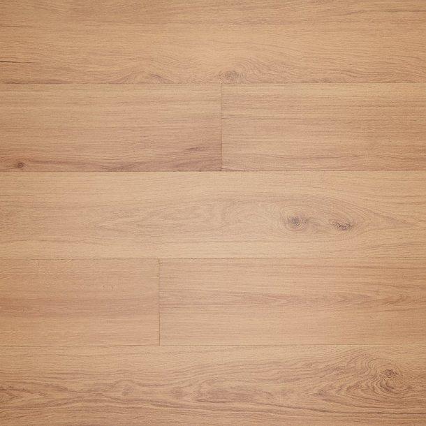 Akustikgulv Golden Prime Oak Wicanders Art Comfort
