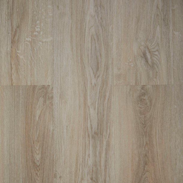 Akustikgulv Wheat Oak Wicanders Commercial
