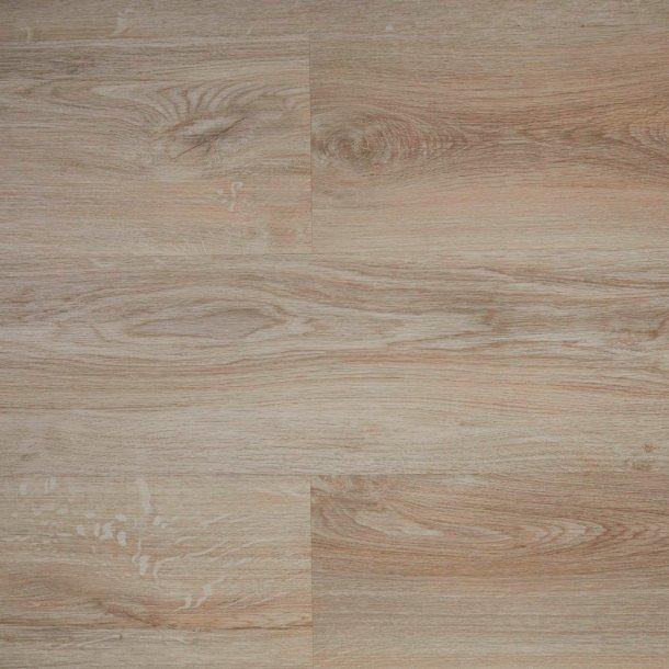 Akustikgulv Wheat Oak Wicanders Hydrocork
