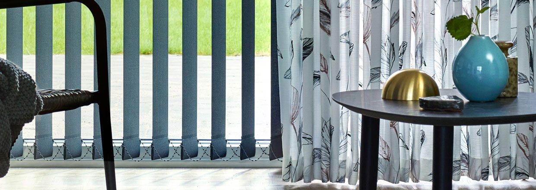 b78c94e2 Billige gardiner, persienner og markiser - Solafskærmning mv