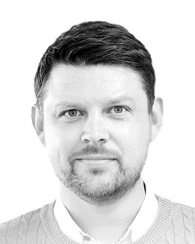 Christian - Hoka Tæpper og Gulve
