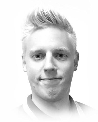 Christoffer - Hoka Tæpper og Gulve