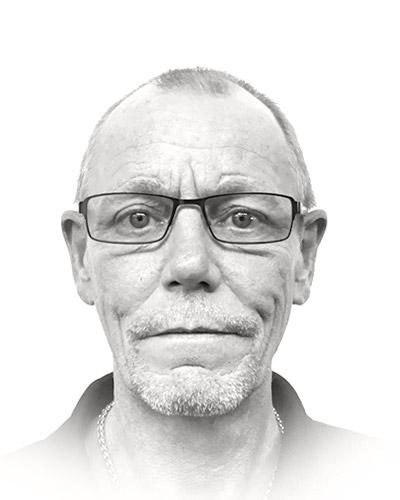 Jens - Hoka Tæpper og Gulve