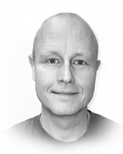 Martin - Hoka Tæpper og Gulve