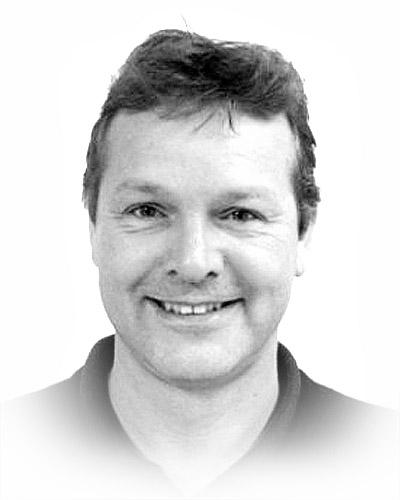Michael - Hoka Tæpper og Gulve