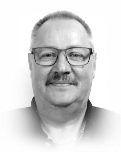 Morten - Hoka Tæpper og Gulve