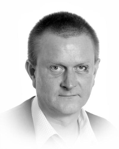 Søren - Hoka Tæpper og Gulve
