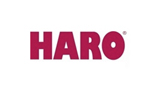 laminatgulve fra Haro laminat